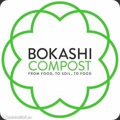 Bokashicompost-be-67