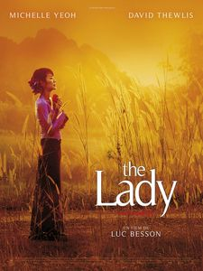 affiche-du-film-the-lady-10558894vhfqa