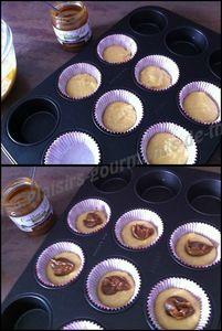 muffins conf de lait 13 juin (4b)