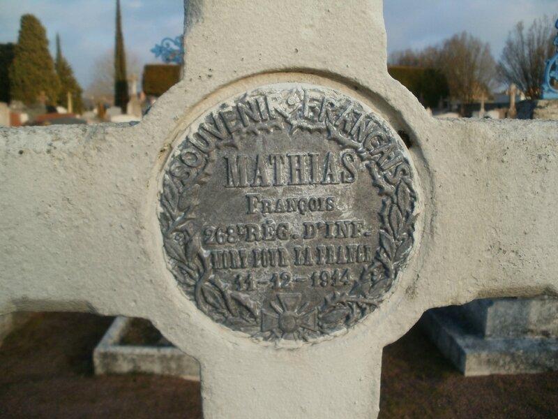 24 - Mathias Francois bis