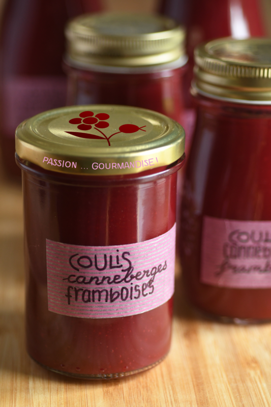 Coulis canneberges & framboises_2