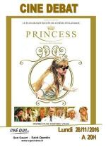 AFFICHEPRINCESS