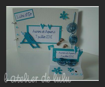 decoration_ensemble_fait_main_pour_mariage