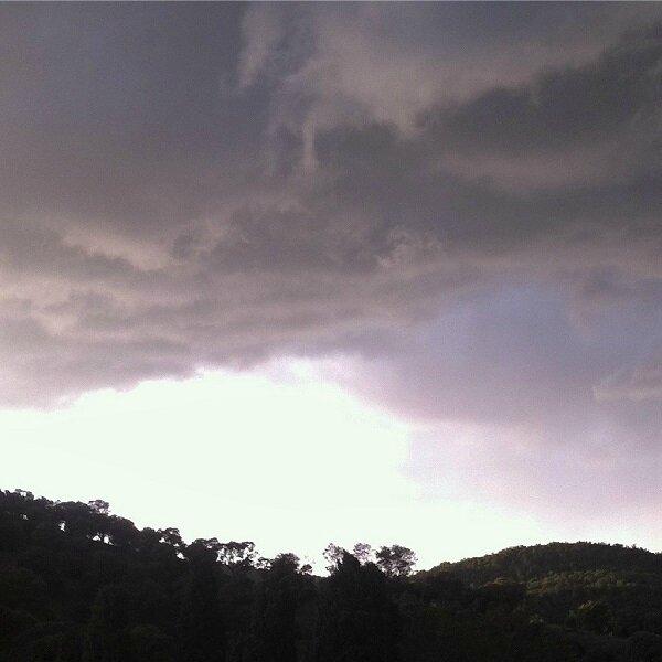orage agay avril 2017 6