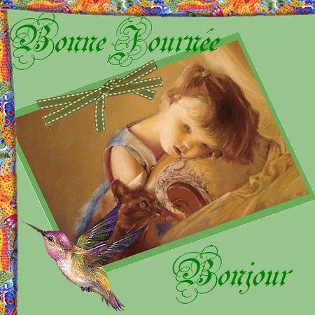 Bonne_journ_e_bonjour