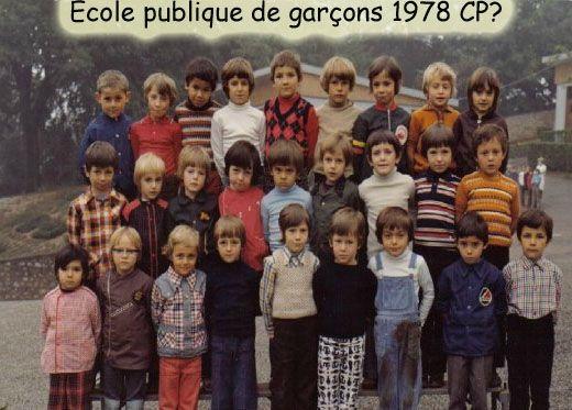COURS-pub-garçons-1978-cp copie