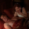 Desperate housewives 5x06 : there's always a woman