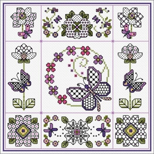 tb-ljt-blackwork-part-series-spring-2020-simulation