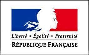 PRÉFECTURE logo République Française