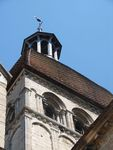 Beaune_ND_37