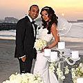 Prière d'amour pour un mariage parfait et heureux appel et whatsapp +22991805806