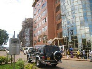 Kigali_la_moderne