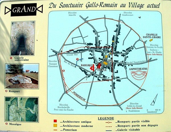 grand_plan_du_village_et_des_restes_du_sanctuaire_gallo_romain