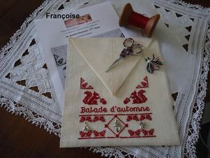 FrançoiseDSC01426