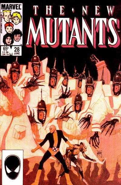 new mutants 1983 028