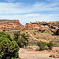 098 MOAB, Canyonlands NP