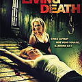 Living-Death-2006-poster