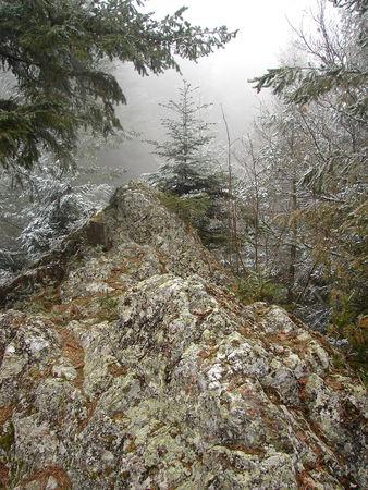 Meaux_la_Montagne_La_roche_des_f_es_9