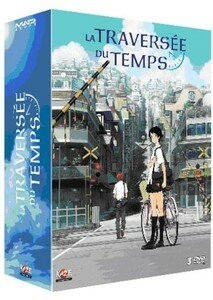 travers_e_du_temps_dvd