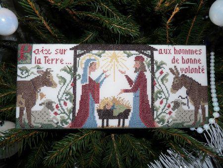 Prairie_Schooler___2010_12_24___Christmas_Traditions__creche_