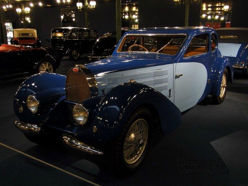 bugatti-57-coach-1937-a