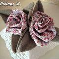 019 - by Viviane B.
