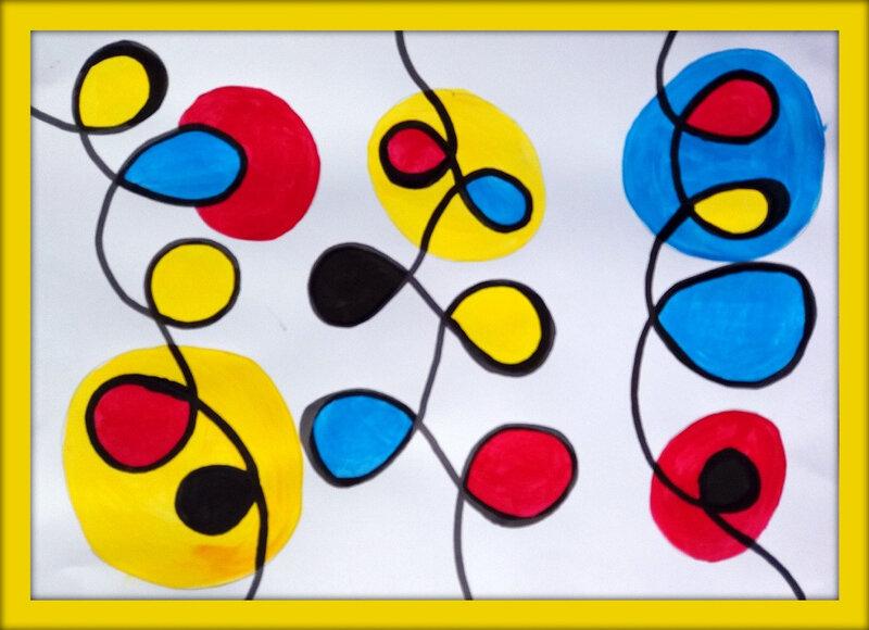 08-Primaires Calder (47)