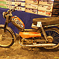Derbi Super E 50cc_01 - 19-- [E] HL_GF
