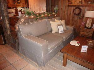 le canapé2