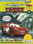 cars_mag_juin_2009