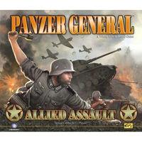 panzer_general