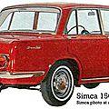 1964-simca-1500