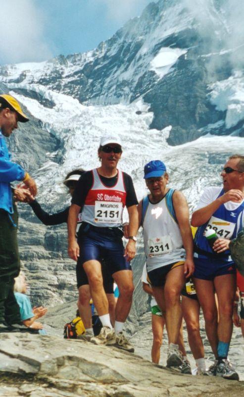 Jungfrau%2004%20Harald%203