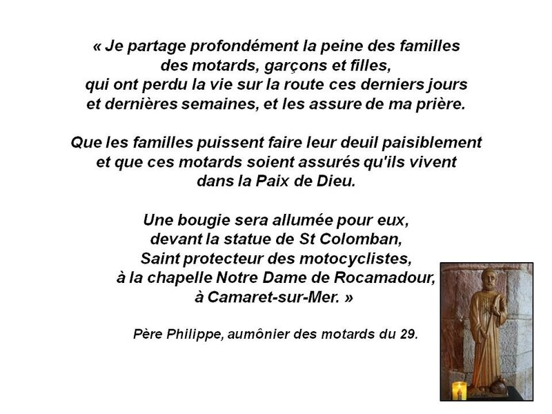 Message Philippe 03 08 2018