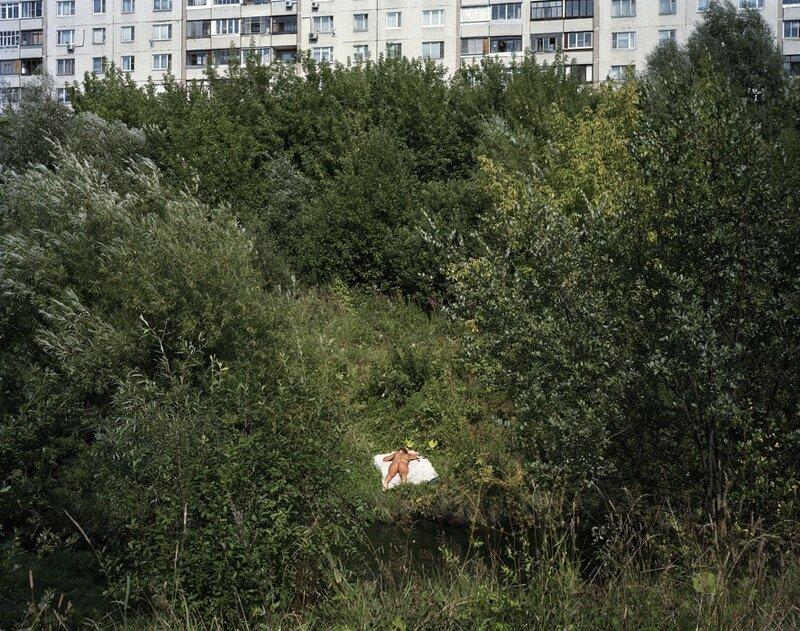 Alexander_Gronsky_Pastoral_25