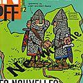 Reflet regional normand: la presse regionale s'est habituée au miroir brisé et ne veut pas en changer !