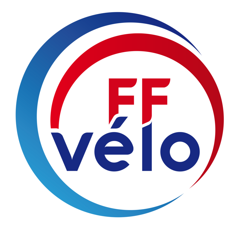 FFVELO_logo_CMJN