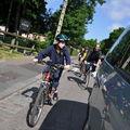 vélo 21 juin 09 0350036
