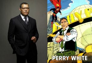 Superman-Laurence-Fishburne-+-Perry-White