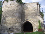 COUCY_LE_CHATEAU__2_
