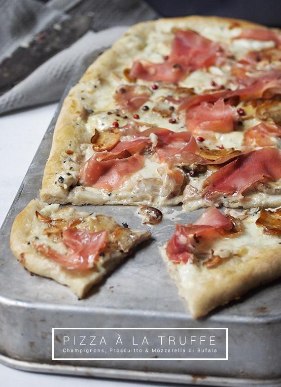 pizza_truffes