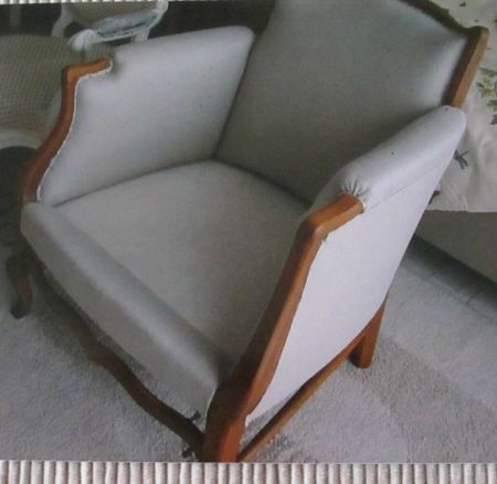 bergere_avant_finition_galon