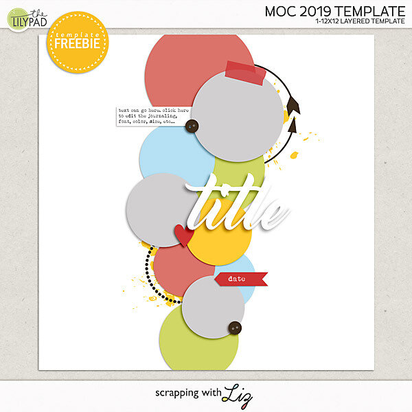 SwL_MOC2019Template