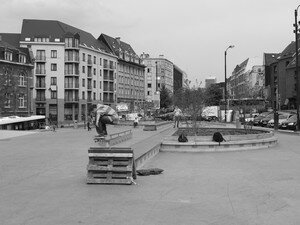 Day__6_BRUXELLES__12_