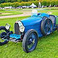 Bugatti 35 A #4664_01 - 1926 [F] HL_GF