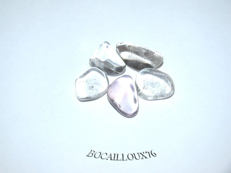 CRISTAL de Roche 4 Roulée X5 (5)