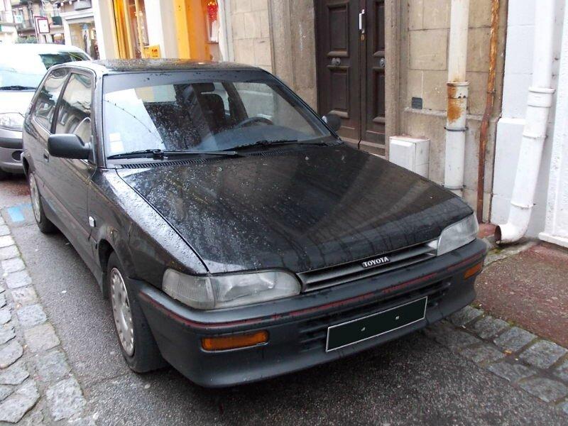 ToyotaCorollaGTI16av1