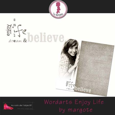 preview_wordarts_1Enjoy_Life_by_margote
