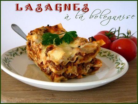 Lasagnes___la_bolognaise__31_