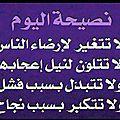 988671_513971472003724_1756621364_n